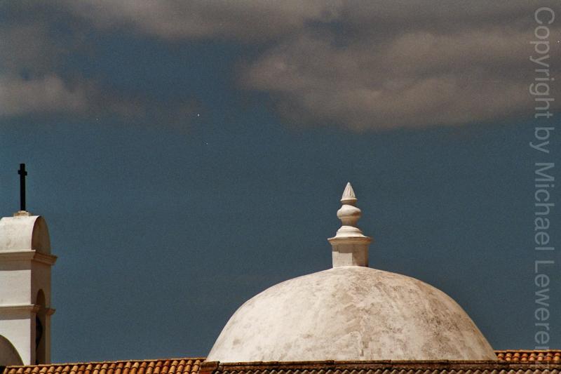 Algarve 2