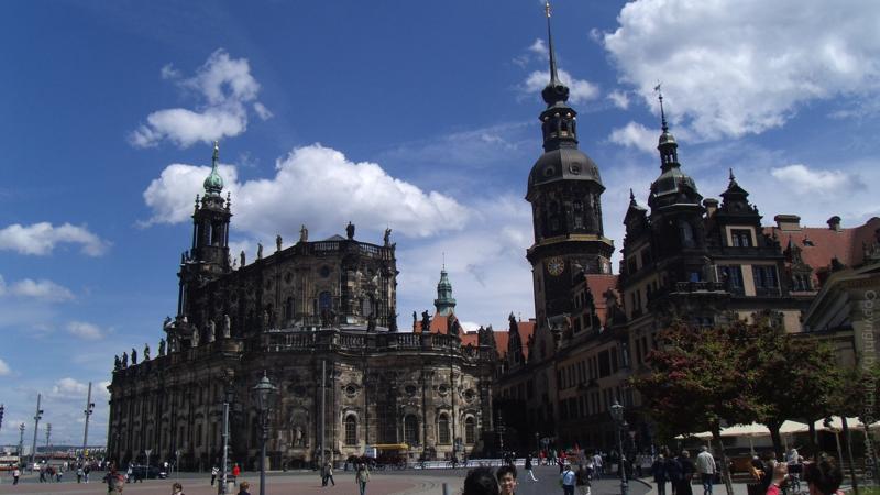Architekturfotograf Dresden architekturfotografie in dresden