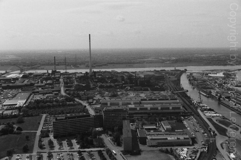 Duisburg 1