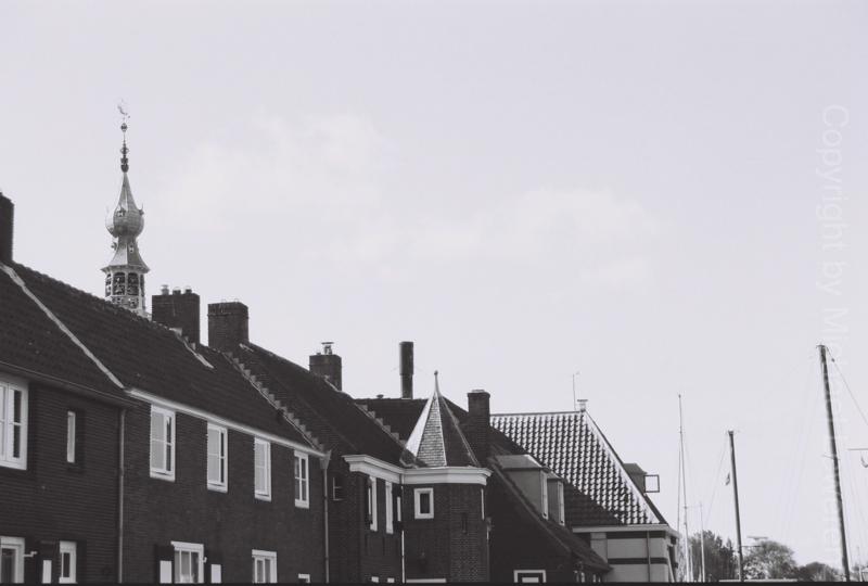 Holland 1