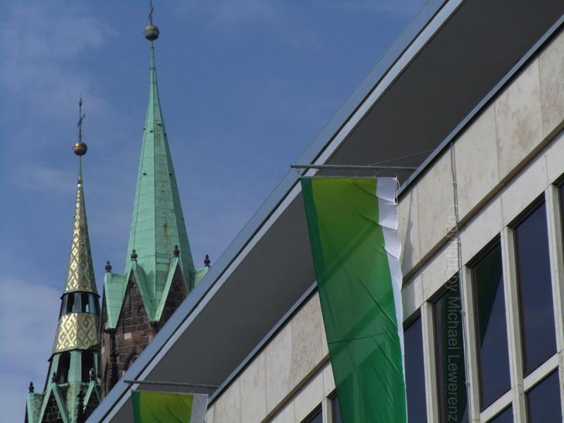Bamberg 12