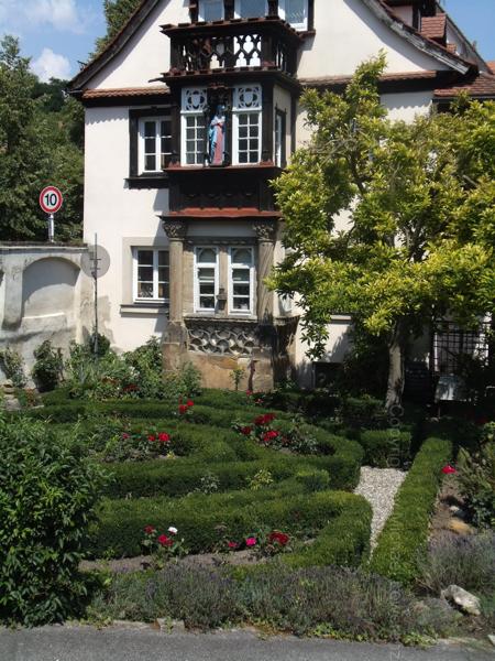 Bamberg 13