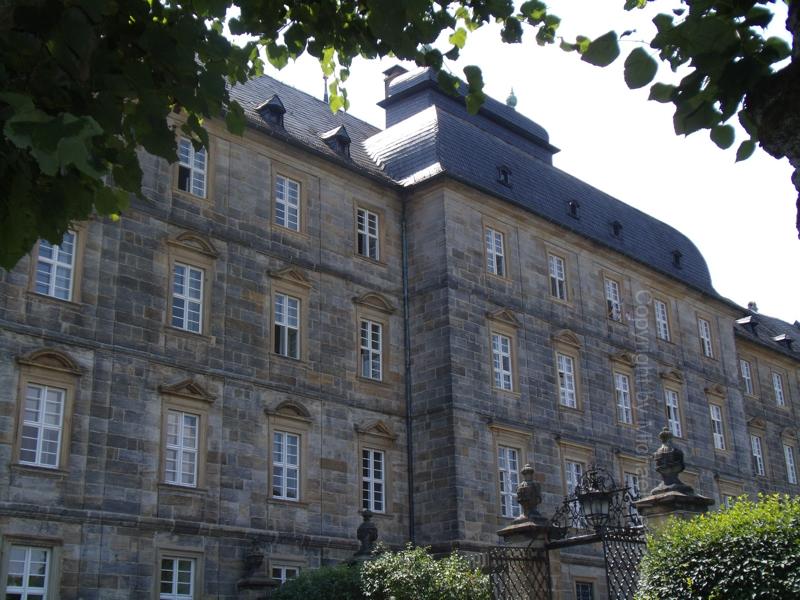 Bamberg 15