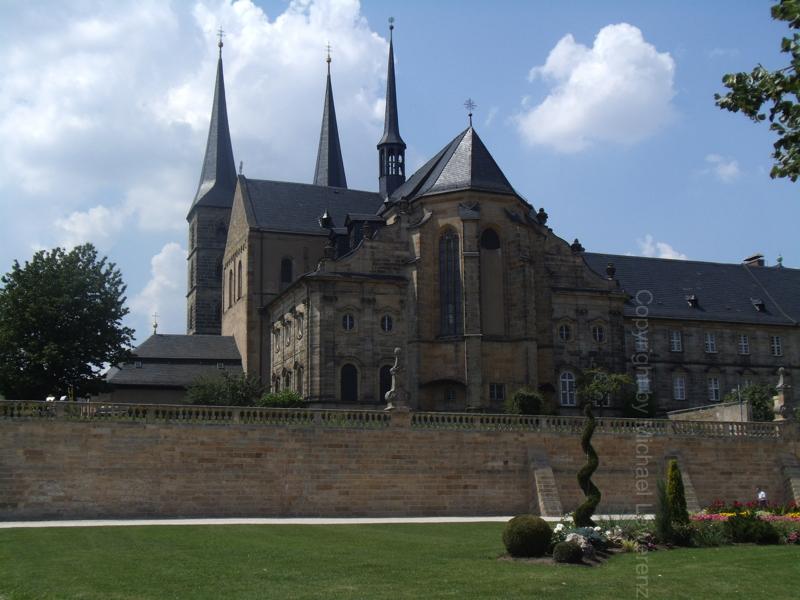 Bamberg 17