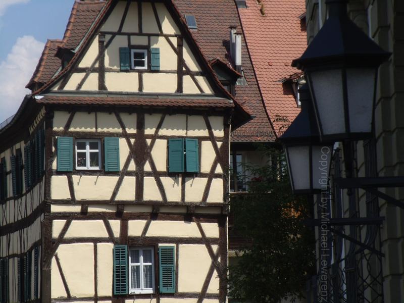 Bamberg 19