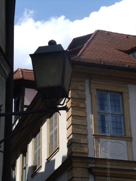 Bamberg 21