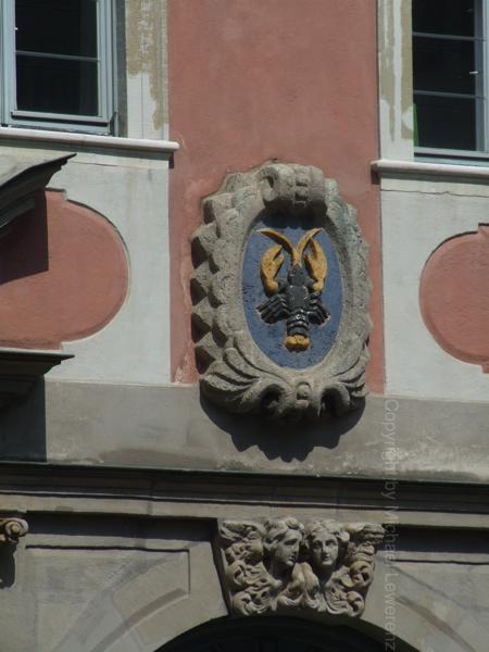 Bamberg 22