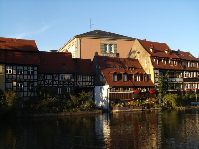 Bamberg 3