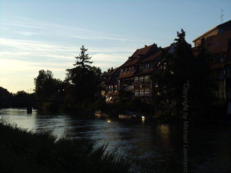 Bamberg 5