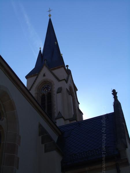 Bamberg 9