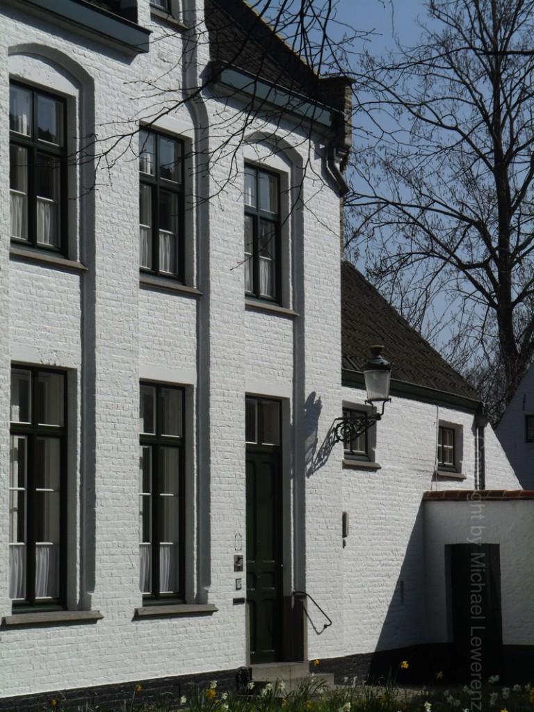 Belgien 24