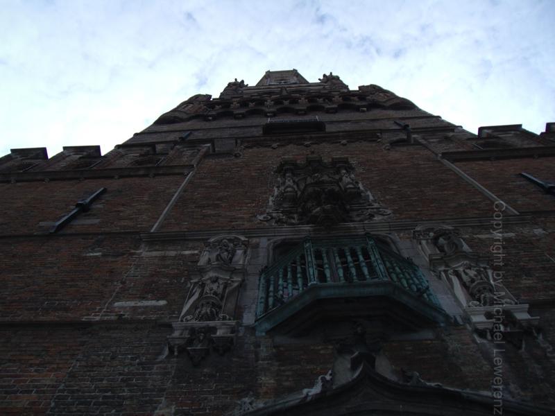 Belgien 31