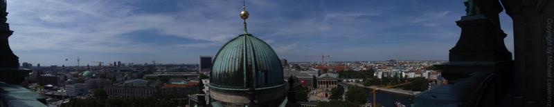 Berlin 46