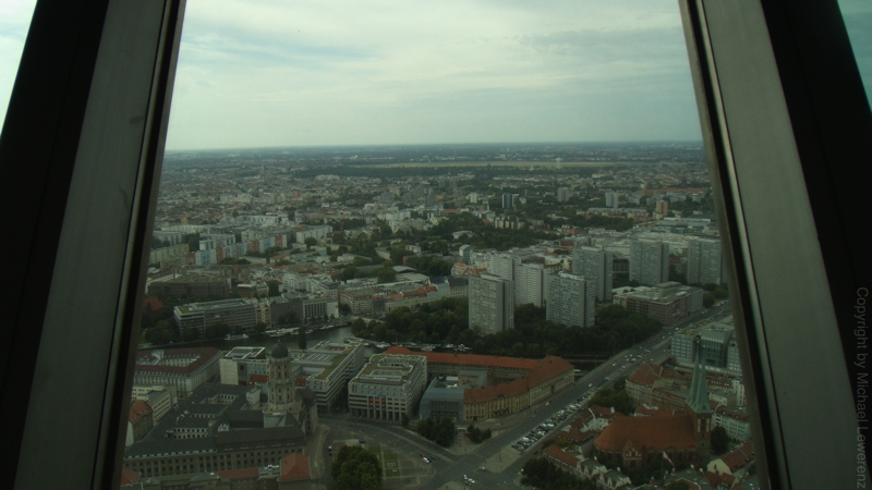 Berlin 48