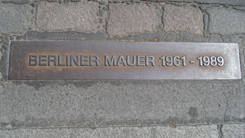 Berlin 57