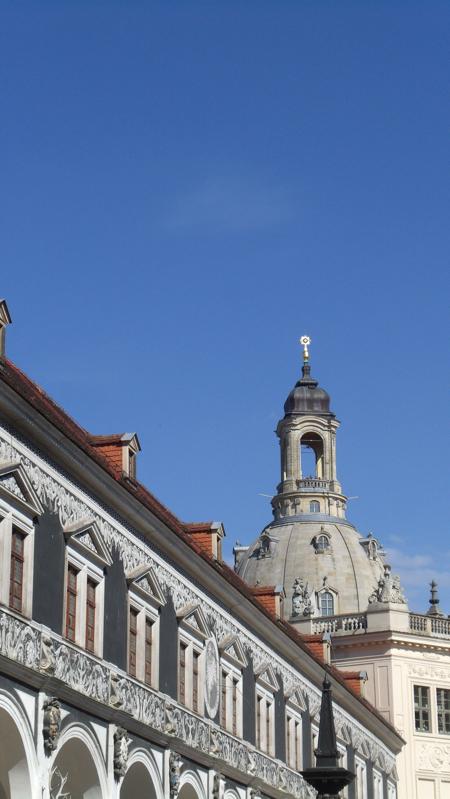Dresden 22
