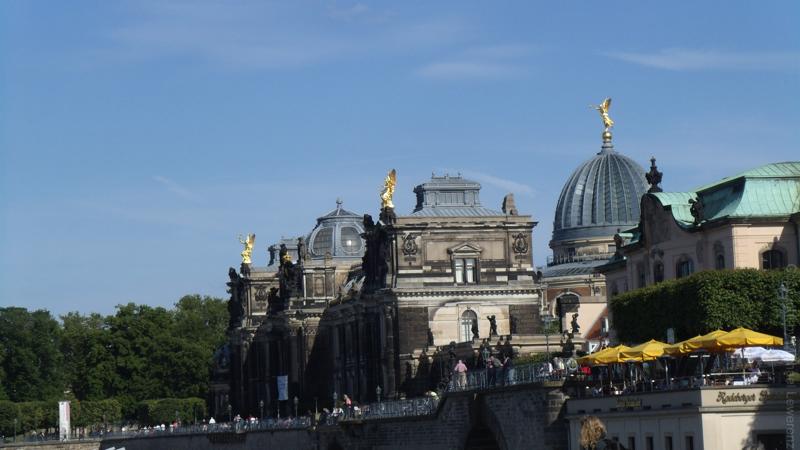 Dresden 24