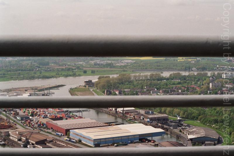 Duisburg 14