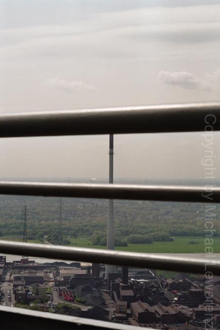 Duisburg 15
