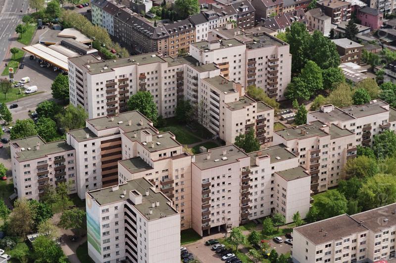 Duisburg 25