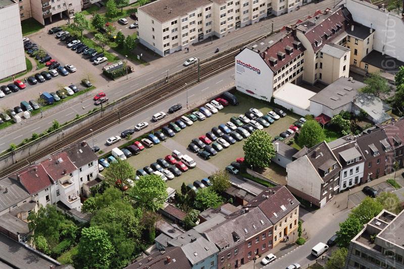 Duisburg 26