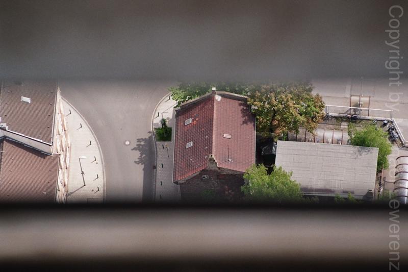 Duisburg 28