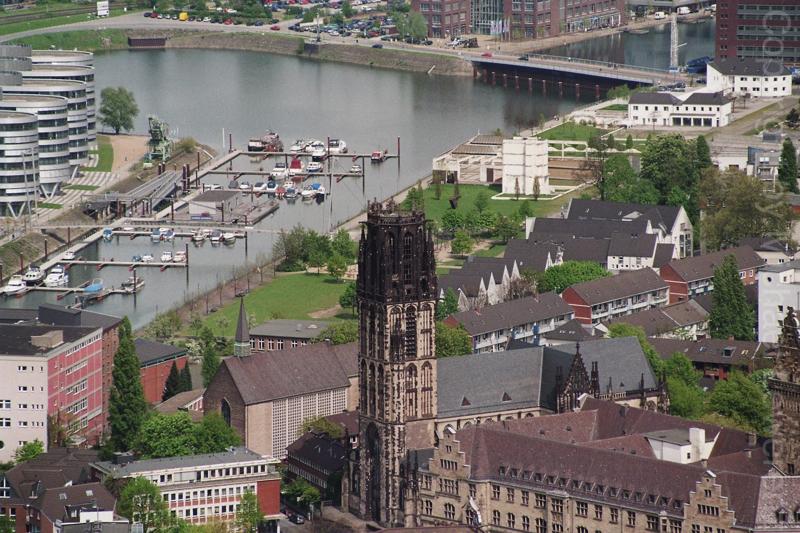 Duisburg 29