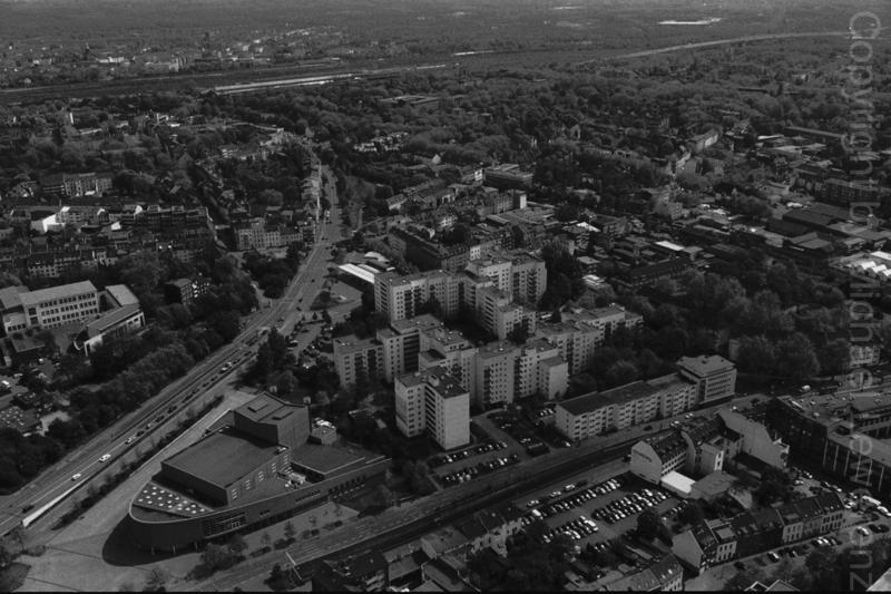 Duisburg 6