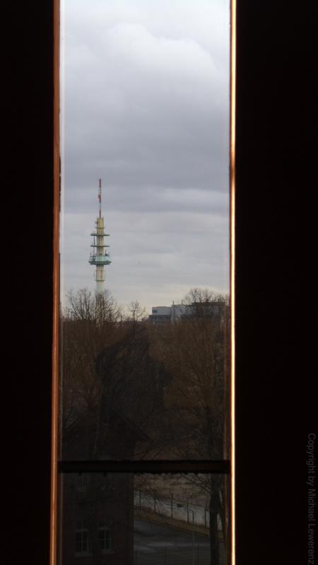 Duisburg 7