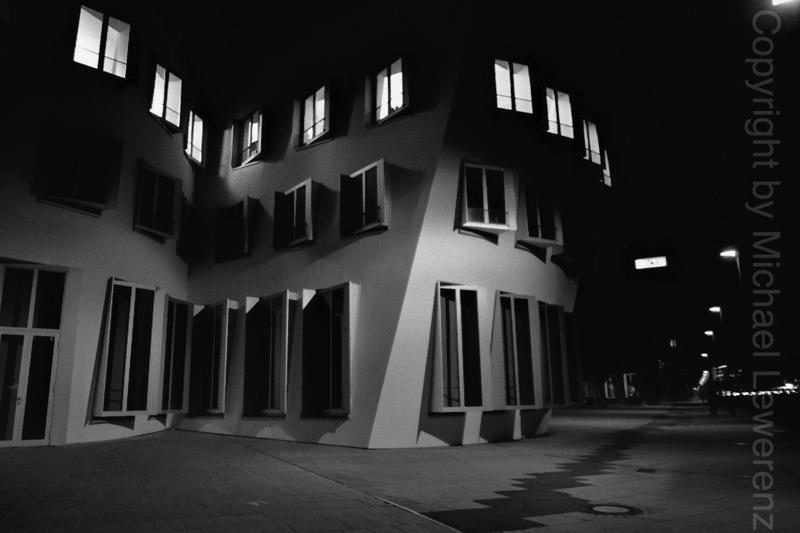 Düsseldorf 13