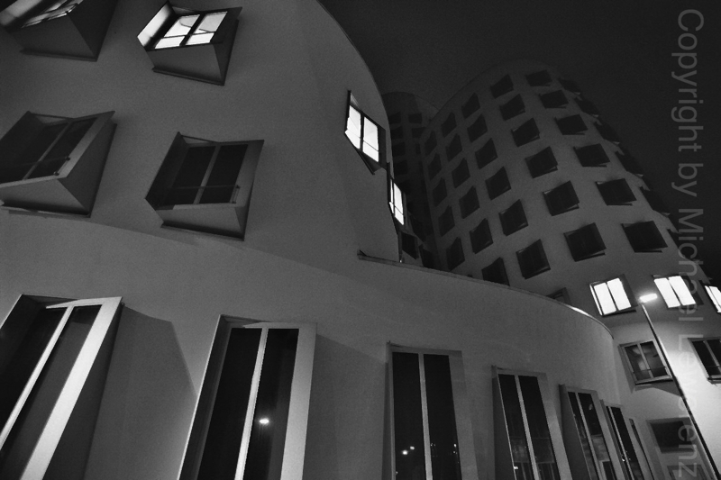Düsseldorf 14