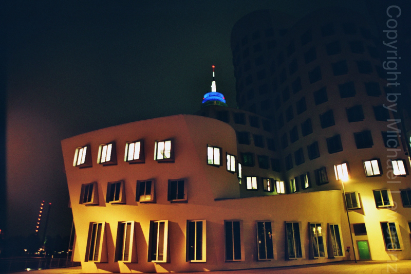 Düsseldorf 29