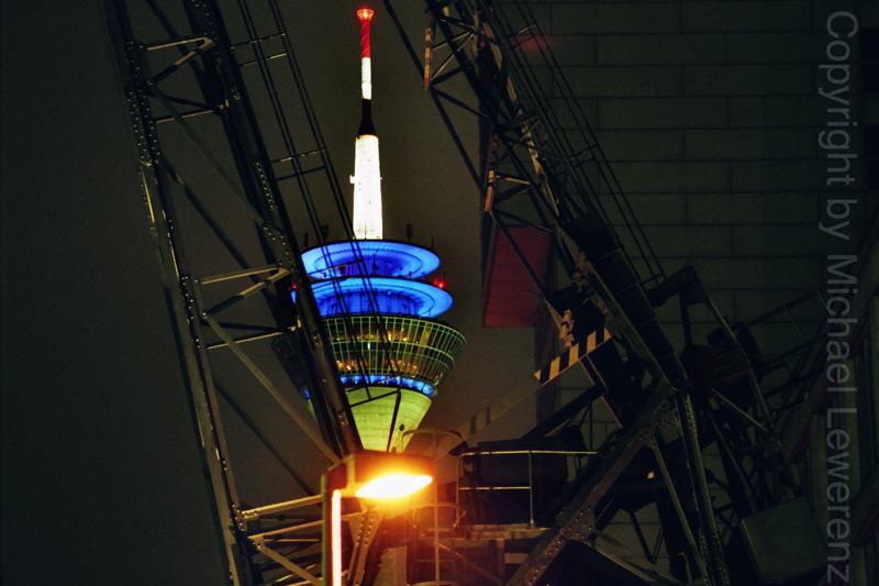 Düsseldorf 36