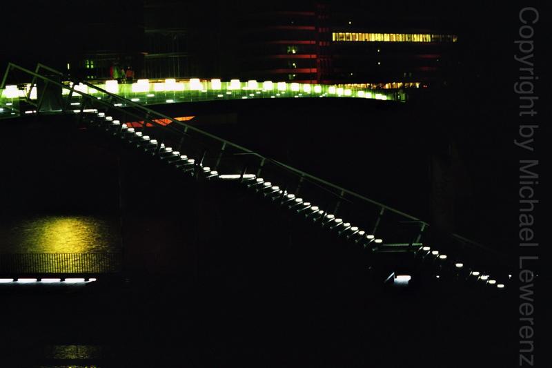 Düsseldorf 6