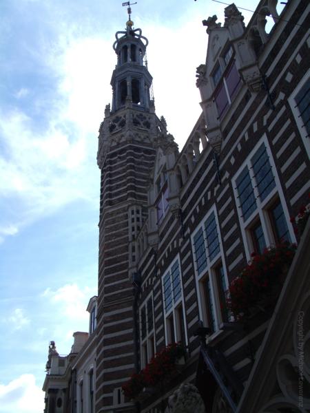 Holland 5