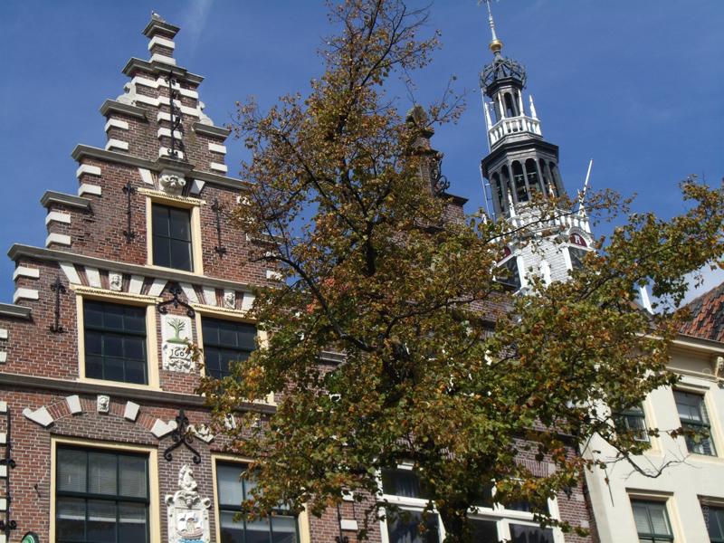 Holland 7