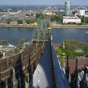 Köln 12