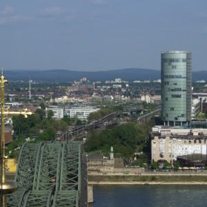 Köln 15