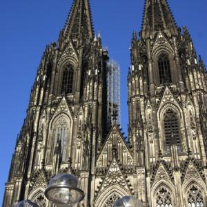 Köln 28