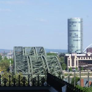 Köln 4