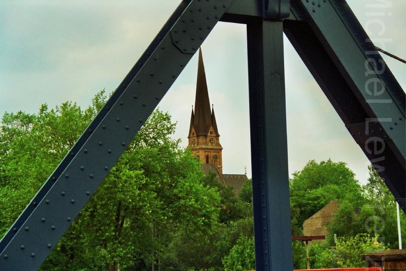 Oberhausen 4