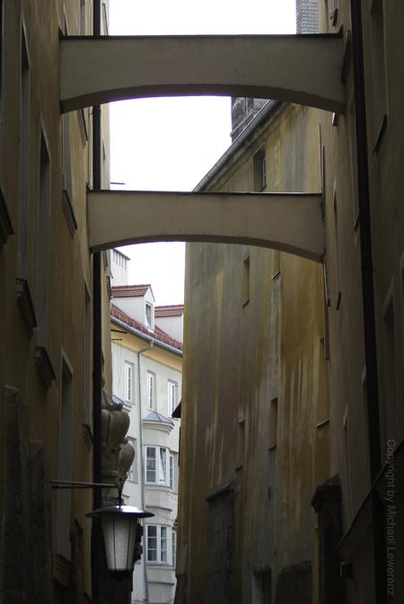 Prag 8