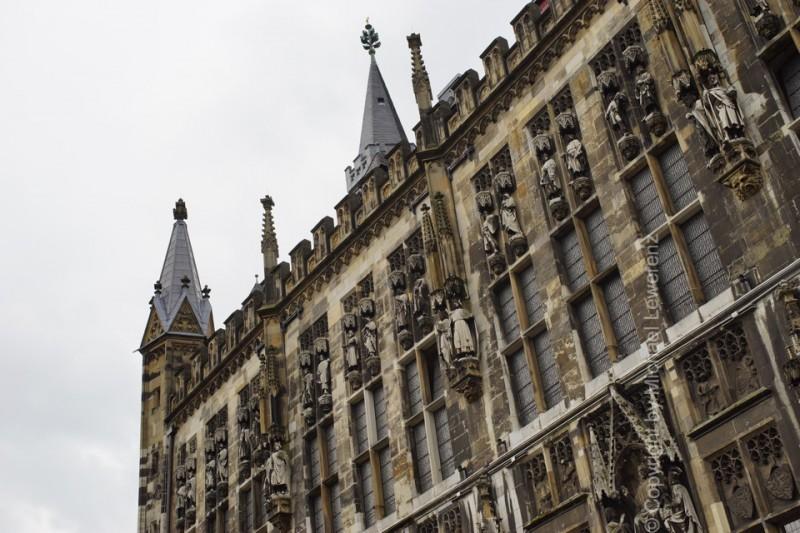Aachen 15