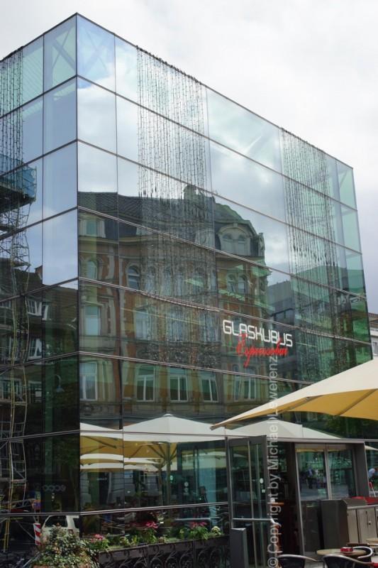 Aachen 18