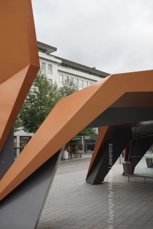 Aachen 19