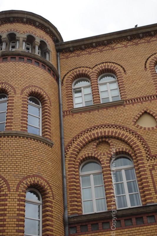 Aachen 21