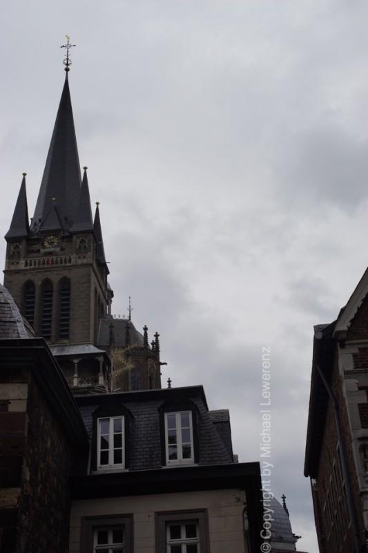 Aachen 29