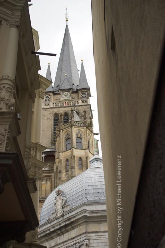 Aachen 7