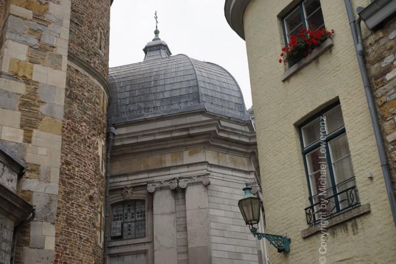 Aachen 9