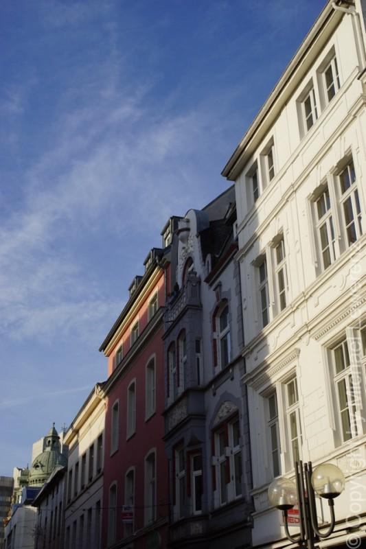 Bonn 11